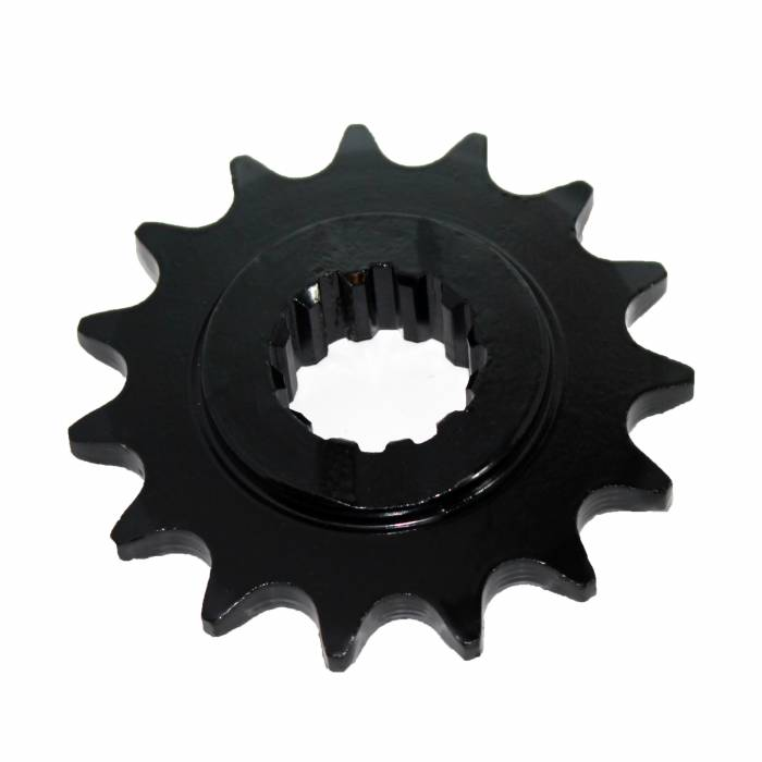 Caltric - Caltric Front Sprocket FS123-15