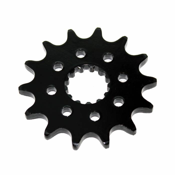 Caltric - Caltric Front Sprocket FS125-14