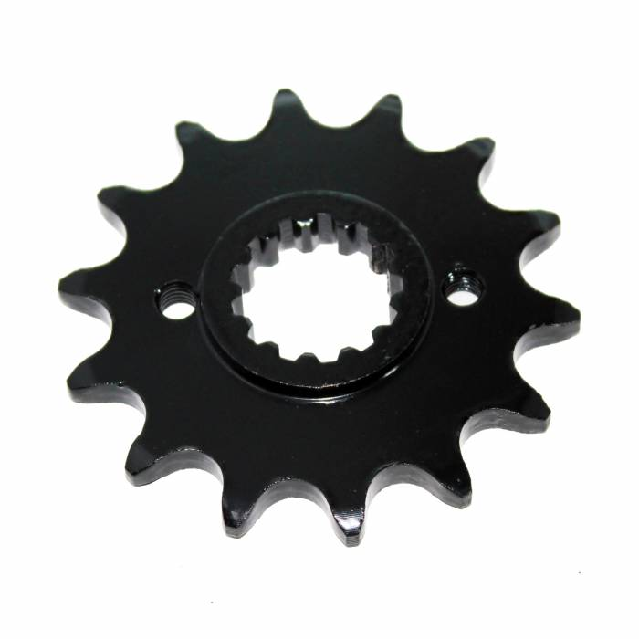Caltric - Caltric Front Sprocket FS127-14