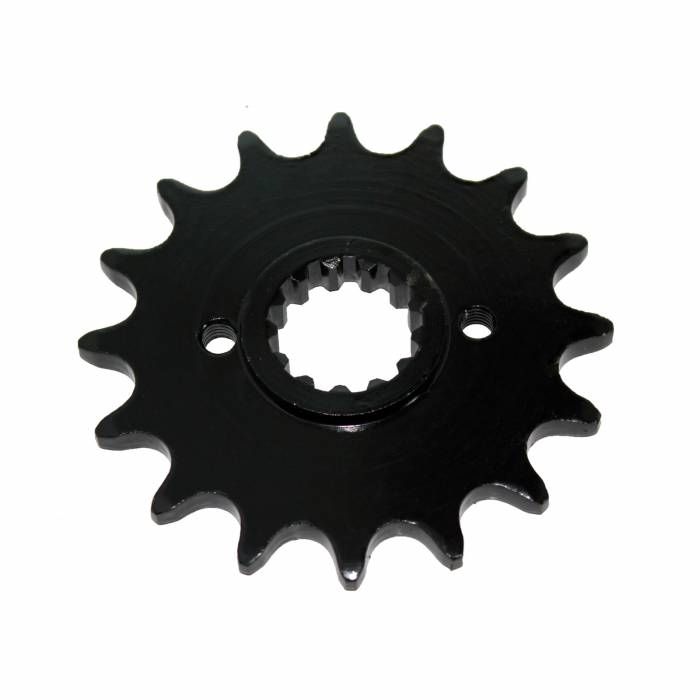 Caltric - Caltric Front Sprocket FS127-16