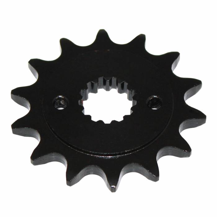 Caltric - Caltric Front Sprocket FS132-14