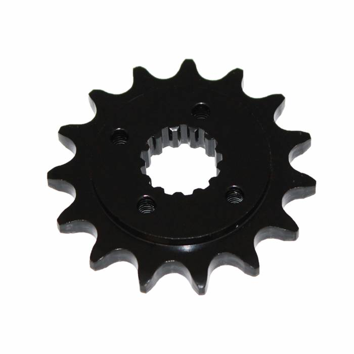 Caltric - Caltric Front Sprocket FS135-14