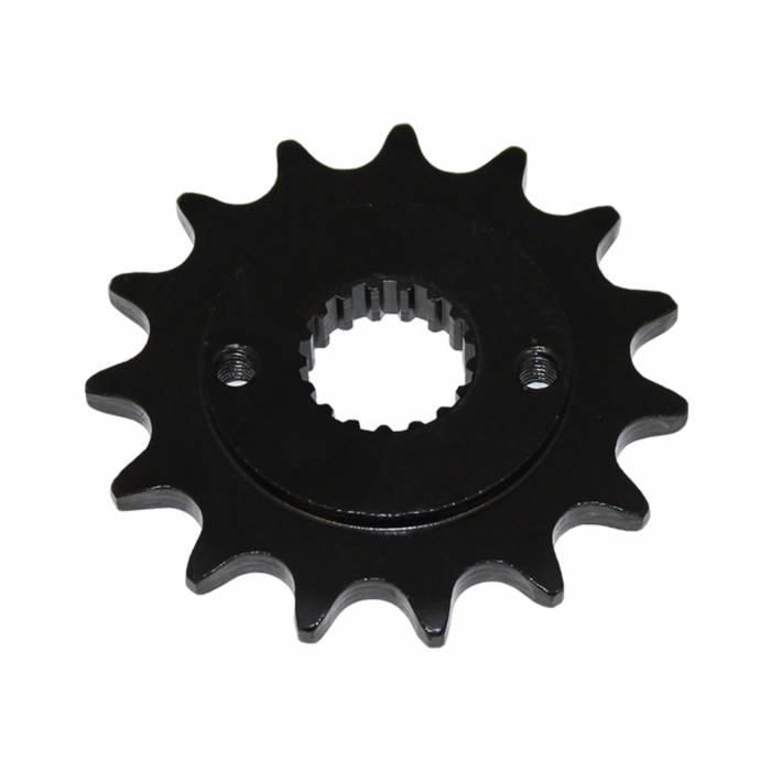 Caltric - Caltric Front Sprocket FS136-15