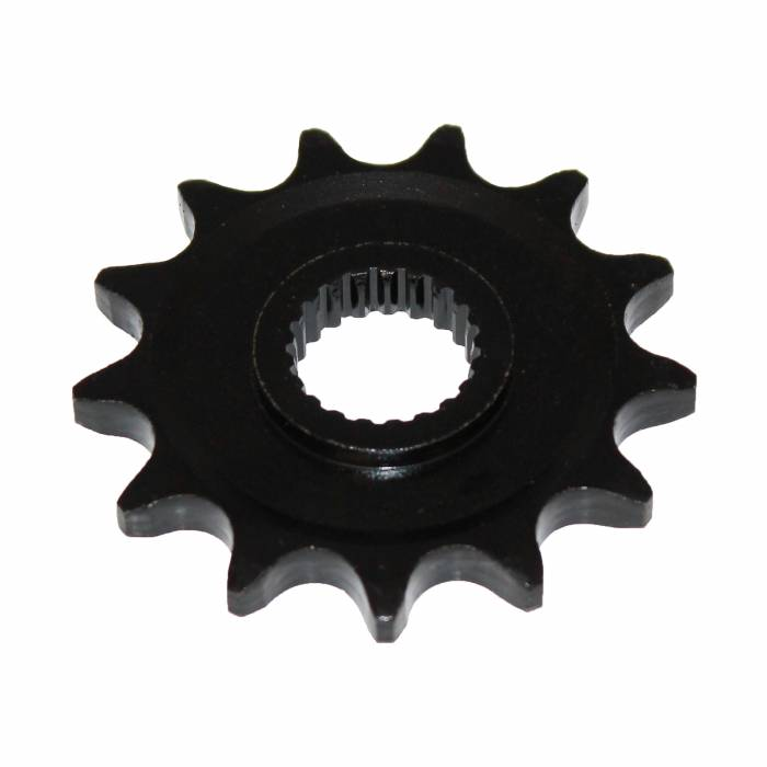 Caltric - Caltric Front Sprocket FS141-13
