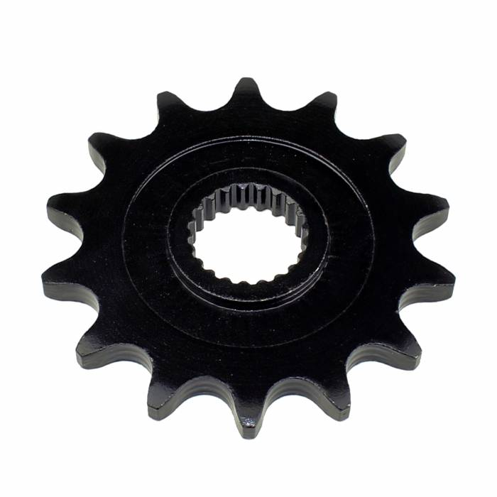 Caltric - Caltric Front Sprocket FS141-14