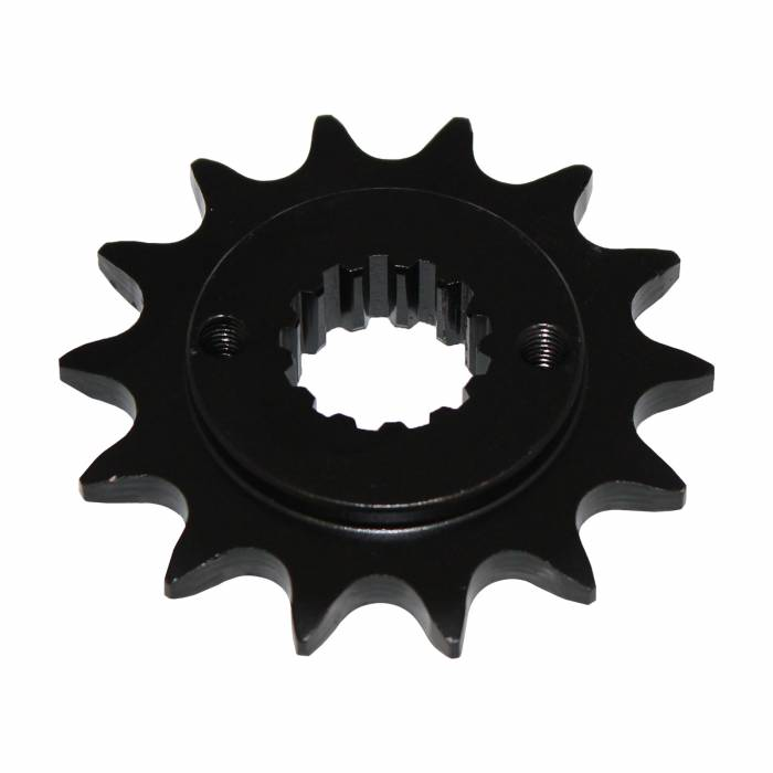 Caltric - Caltric Front Sprocket FS142-14