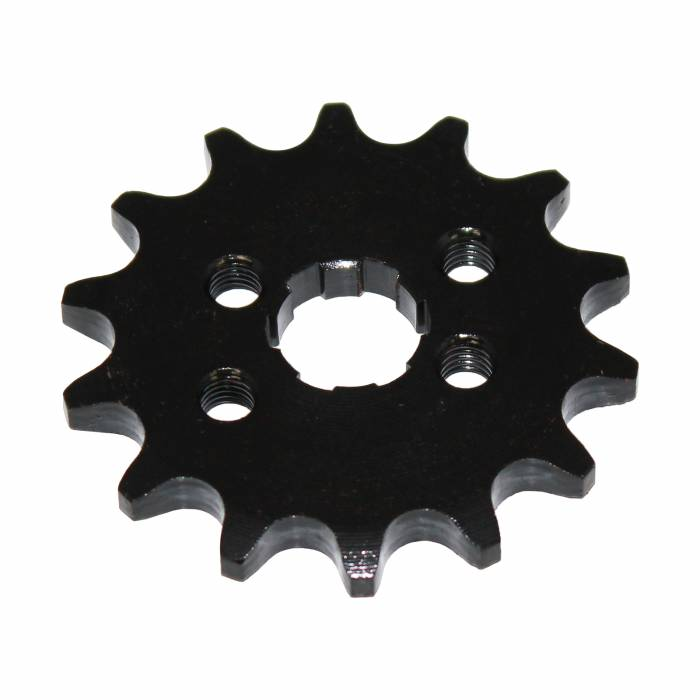 Caltric - Caltric Front Sprocket FS143-14