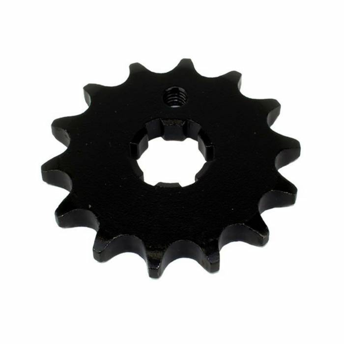 Caltric - Caltric Front Sprocket FS146-14