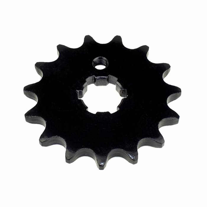 Caltric - Caltric Front Sprocket FS146-15