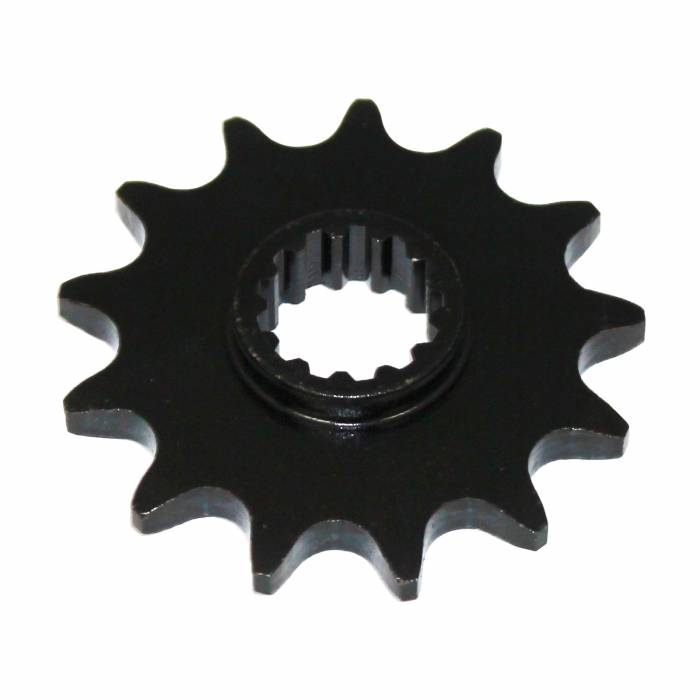 Caltric - Caltric Front Sprocket FS148-13