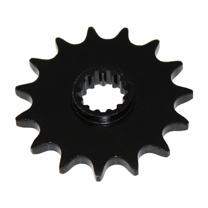 Caltric - Caltric Front Sprocket FS148-15
