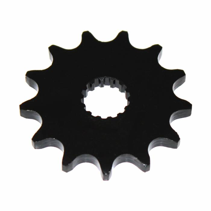Caltric - Caltric Front Sprocket FS155-13