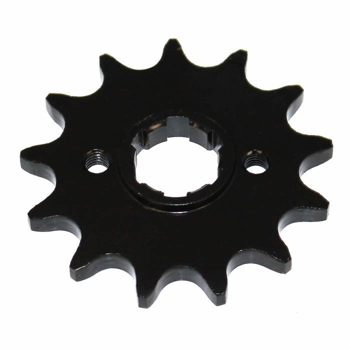 Caltric - Caltric Front Sprocket FS156-13