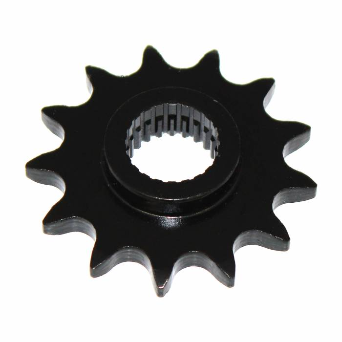 Caltric - Caltric Front Sprocket FS160-13