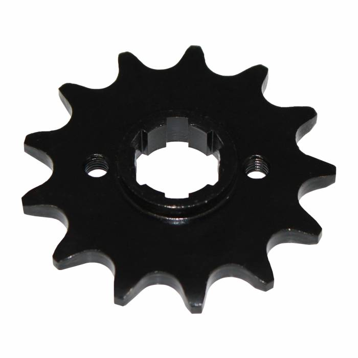 Caltric - Caltric Front Sprocket FS161-13