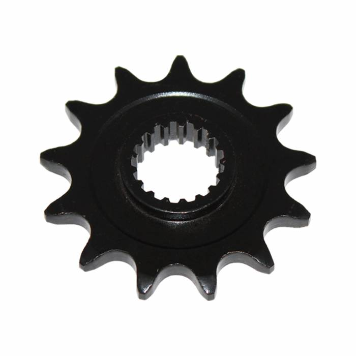 Caltric - Caltric Front Sprocket FS167-13