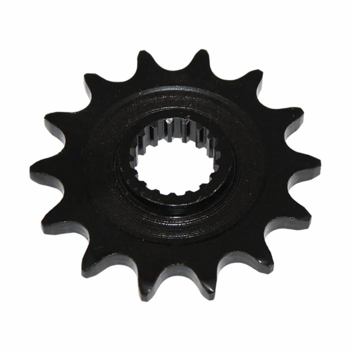 Caltric - Caltric Front Sprocket FS167-14