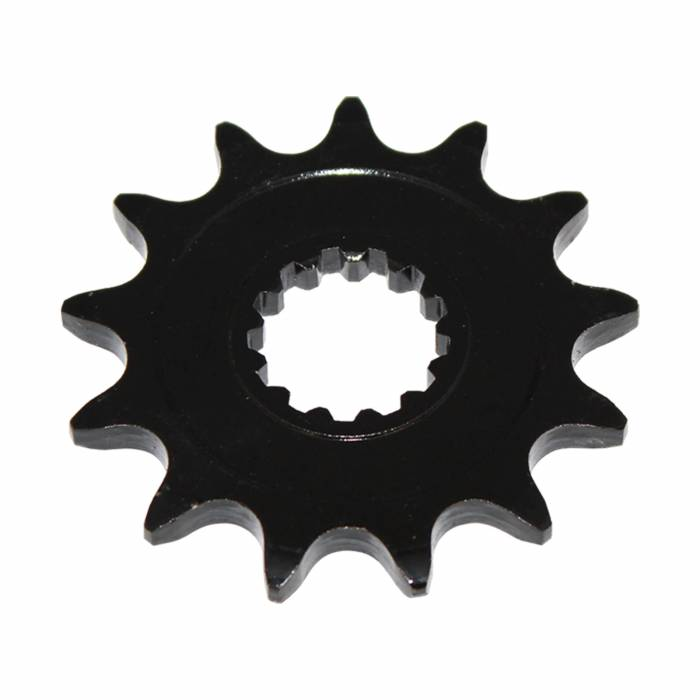 Caltric - Caltric Front Sprocket FS168-13