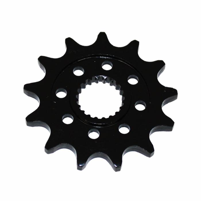 Caltric - Caltric Front Sprocket FS174-13