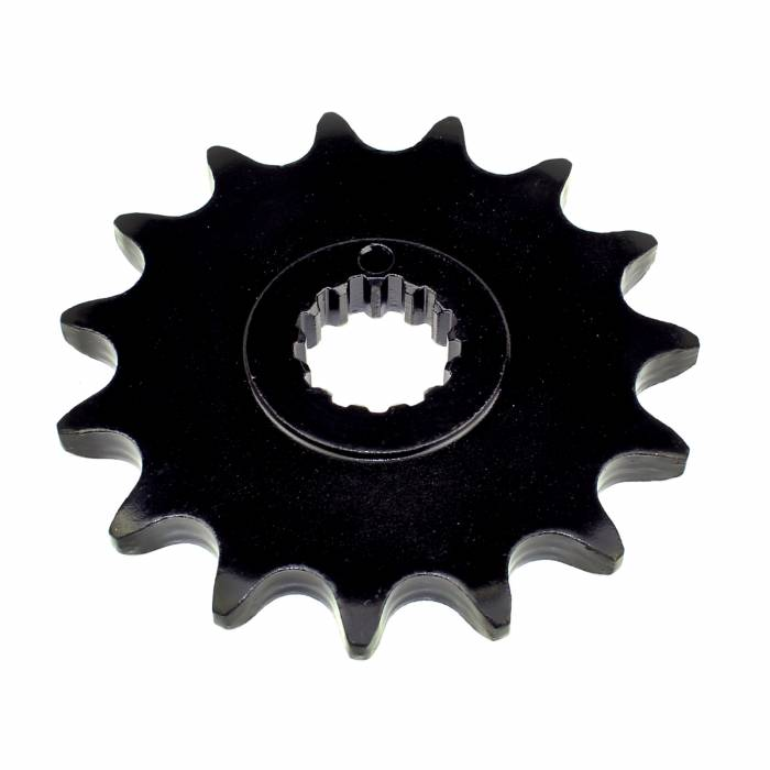 Caltric - Caltric Front Sprocket FS178-15