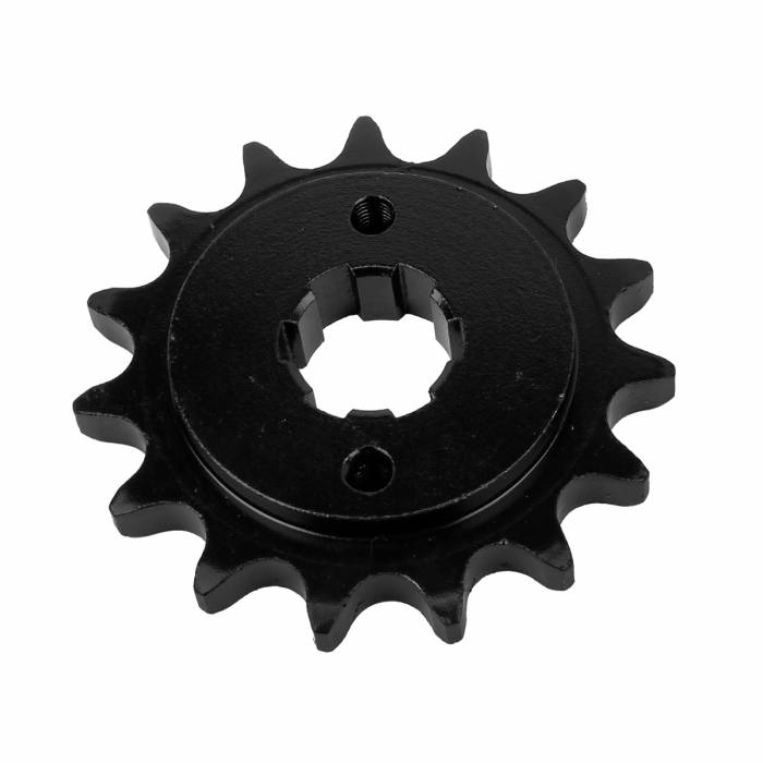 Caltric - Caltric Front Sprocket FS179-15
