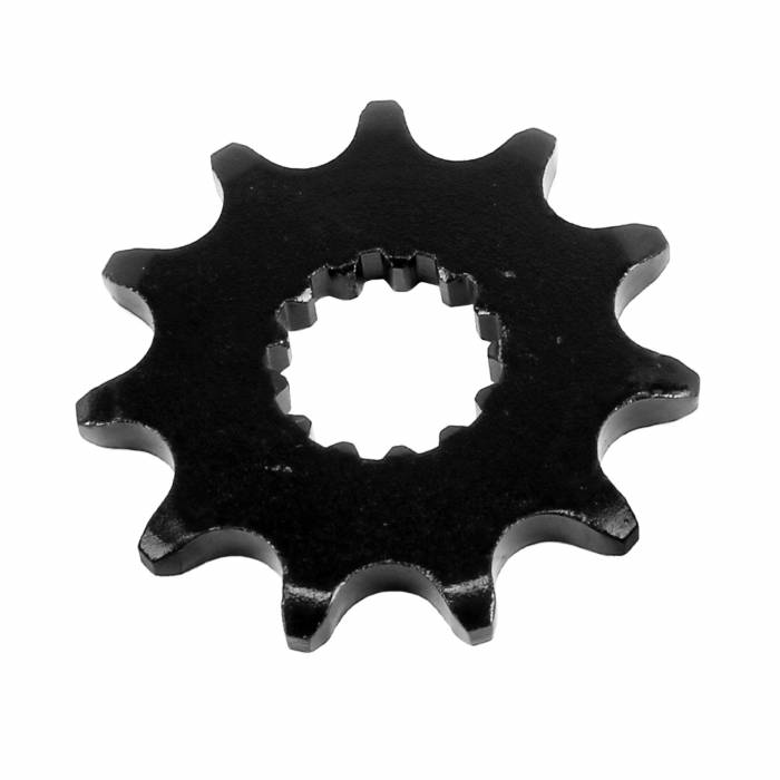 Caltric - Caltric Front Sprocket FS182-11