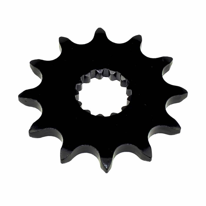 Caltric - Caltric Front Sprocket FS182-12