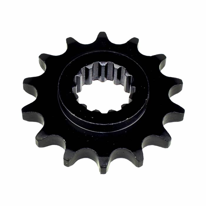 Caltric - Caltric Front Sprocket FS183-14