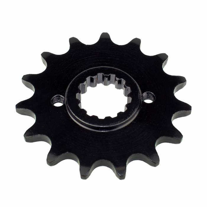 Caltric - Caltric Front Sprocket FS184-15