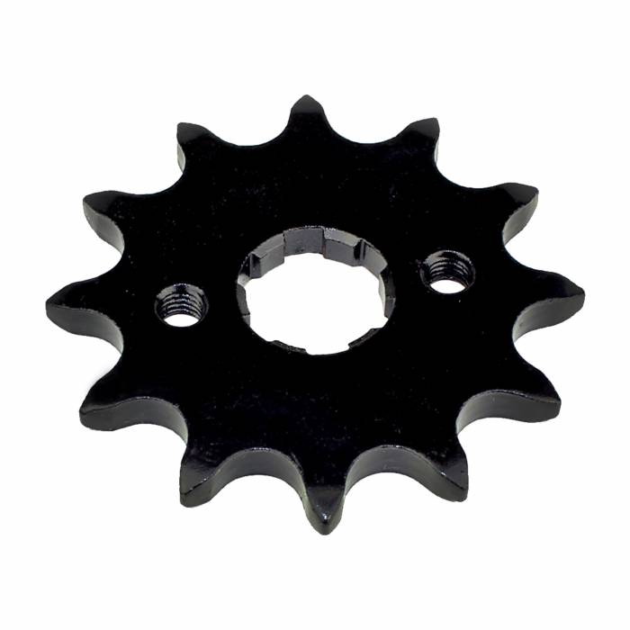 Caltric - Caltric Front Sprocket FS191-12