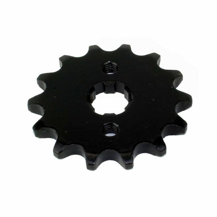 Caltric - Caltric Front Sprocket FS193-14