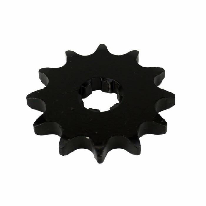 Caltric - Caltric Front Sprocket FS196-12