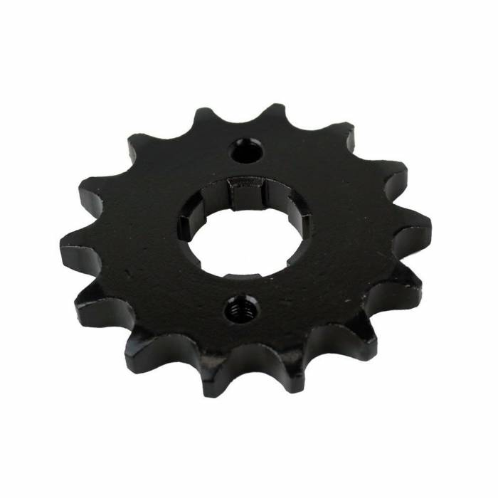 Caltric - Caltric Front Sprocket FS197-14