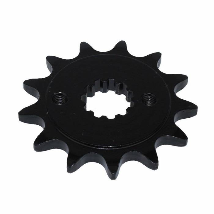 Caltric - Caltric Front Sprocket FS199-13