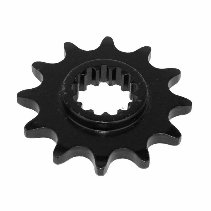Caltric - Caltric Front Sprocket FS203-12