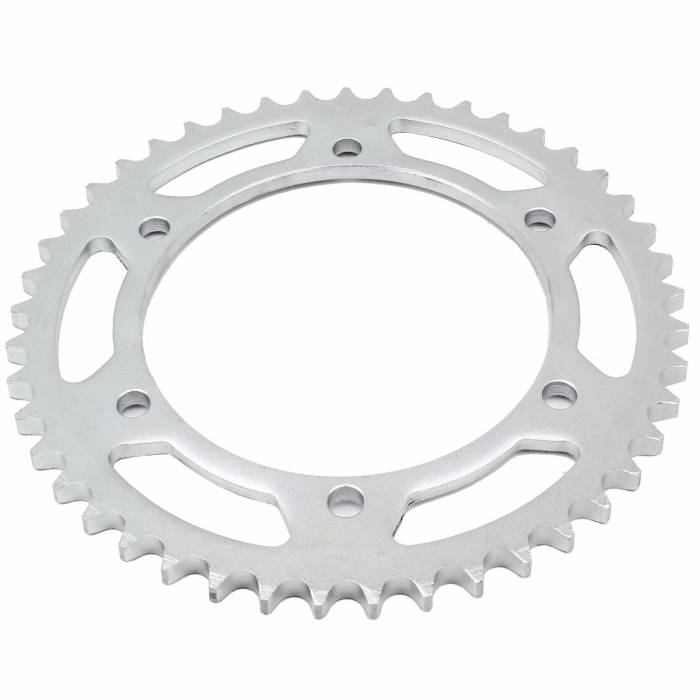 Caltric - Caltric Rear Sprocket RS133-45