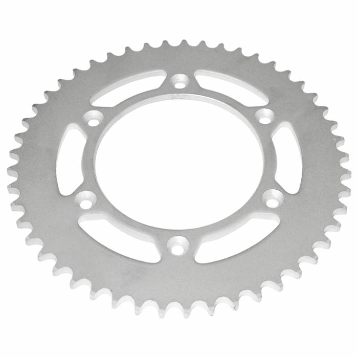 Caltric - Caltric Rear Sprocket RS134-47