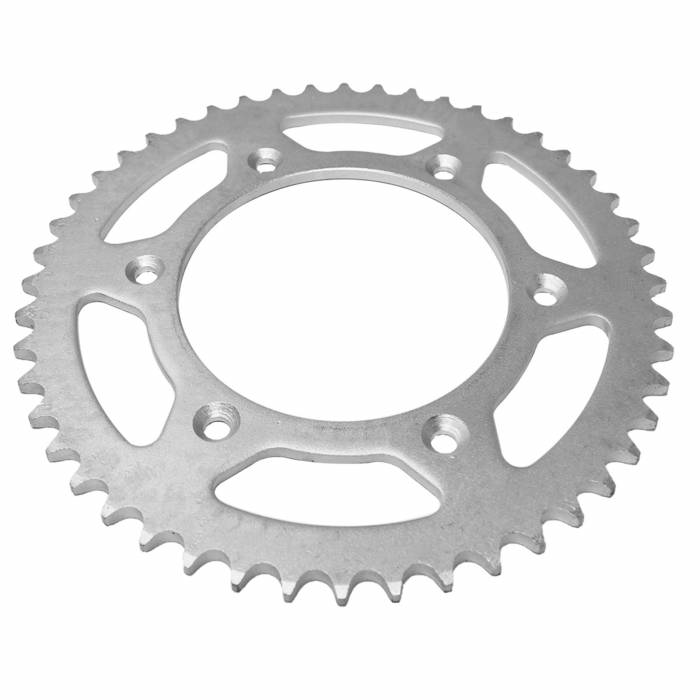 Caltric - Caltric Rear Sprocket RS134-48