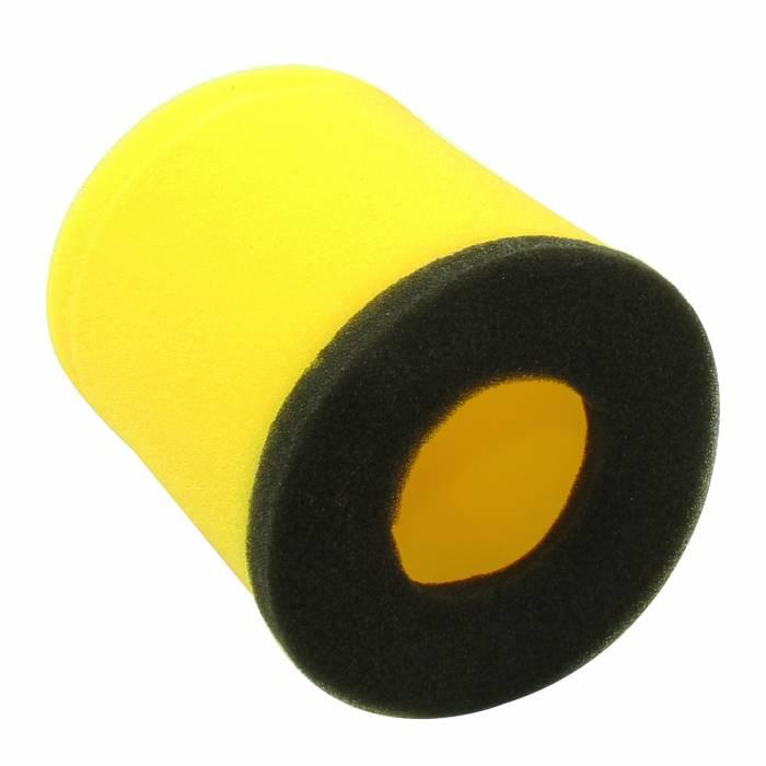 Caltric - Caltric Air Filter AF102