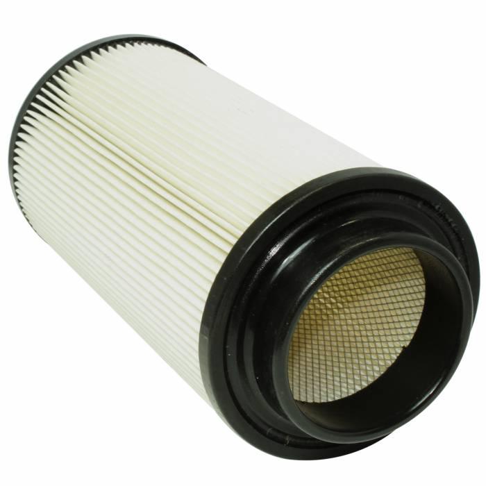 Caltric - Caltric Air Filter AF104