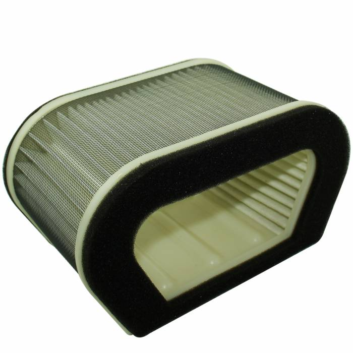 Caltric - Caltric Air Filter AF106