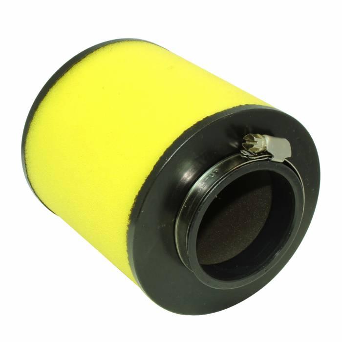 Caltric - Caltric Air Filter AF107