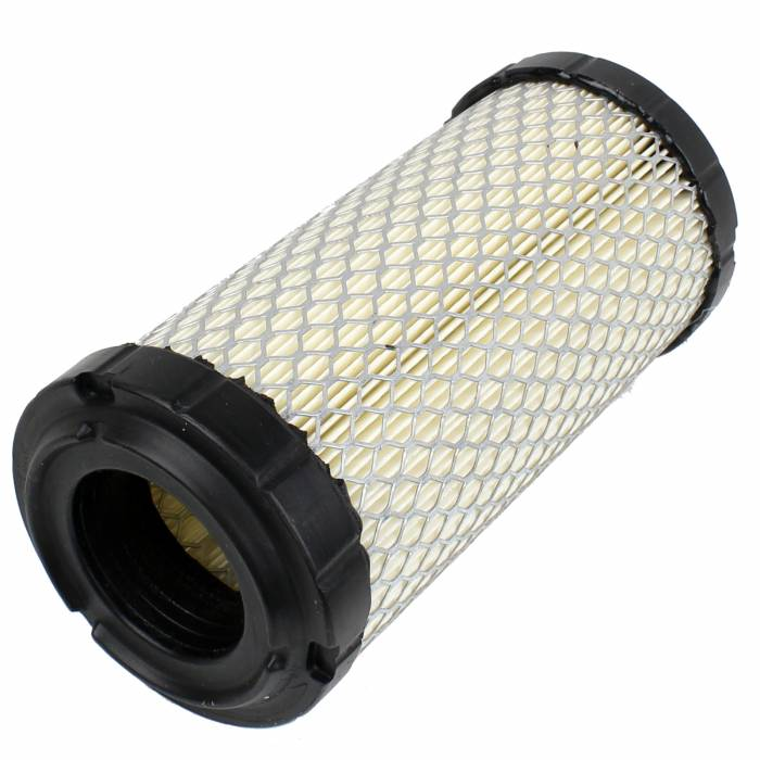 Caltric - Caltric Air Filter AF110