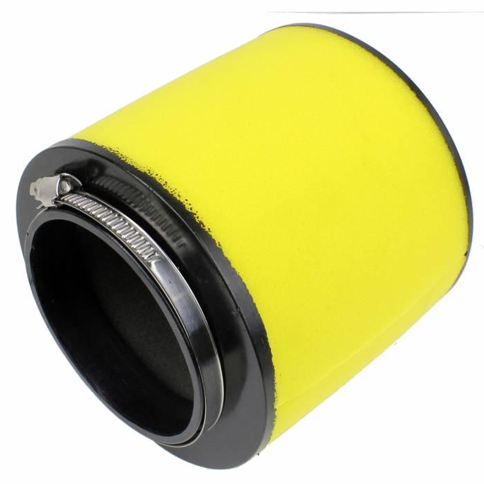 Caltric - Caltric Air Filter AF114