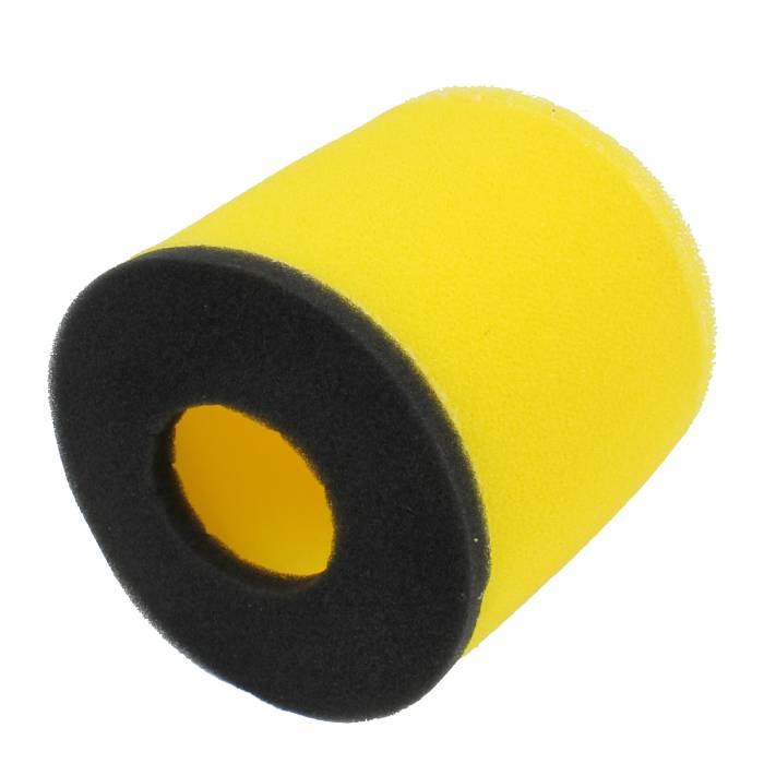 Caltric - Caltric Air Filter AF117