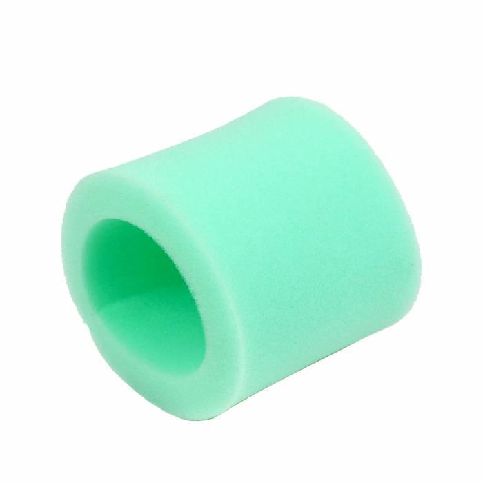 Caltric - Caltric Air Filter AF125