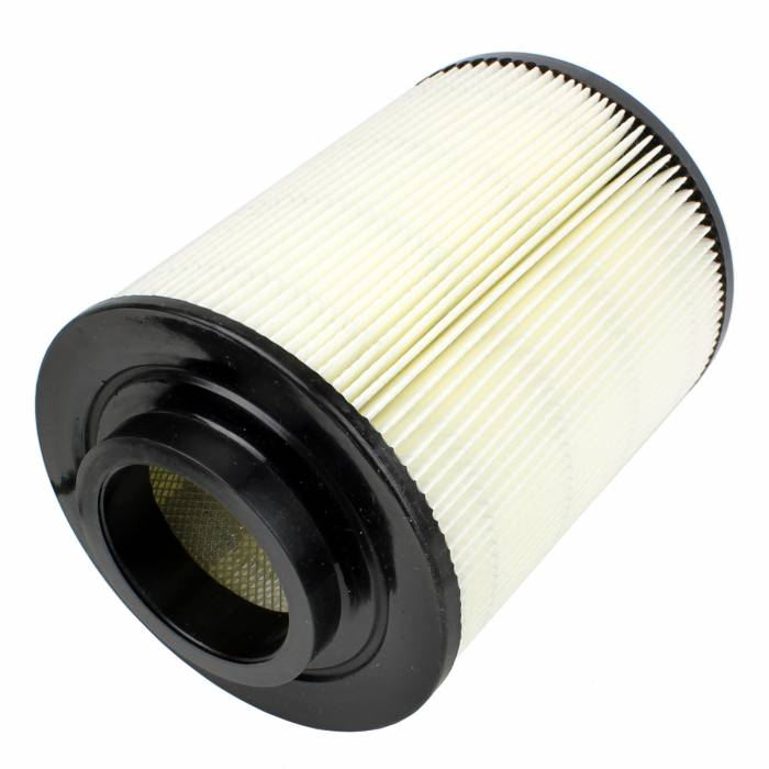 Caltric - Caltric Air Filter AF132
