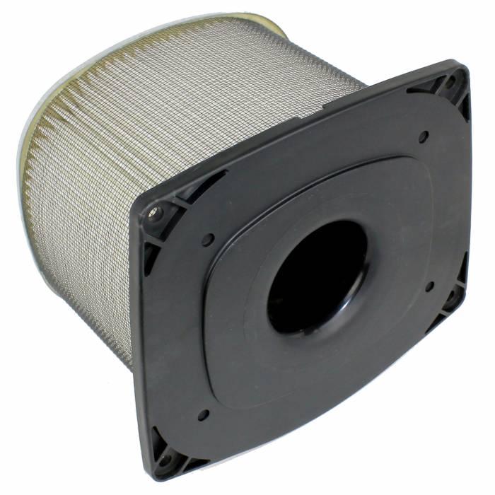 Caltric - Caltric Air Filter AF134