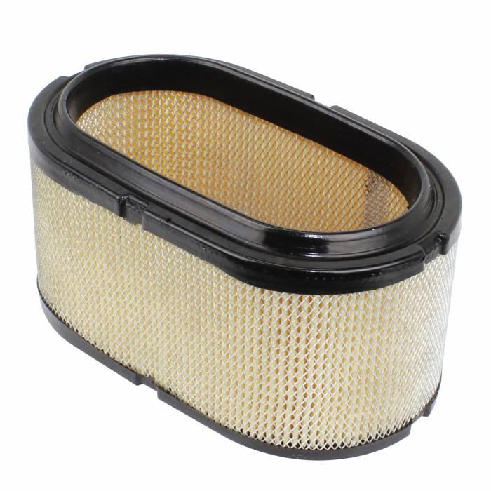 Caltric - Caltric Air Filter AF148