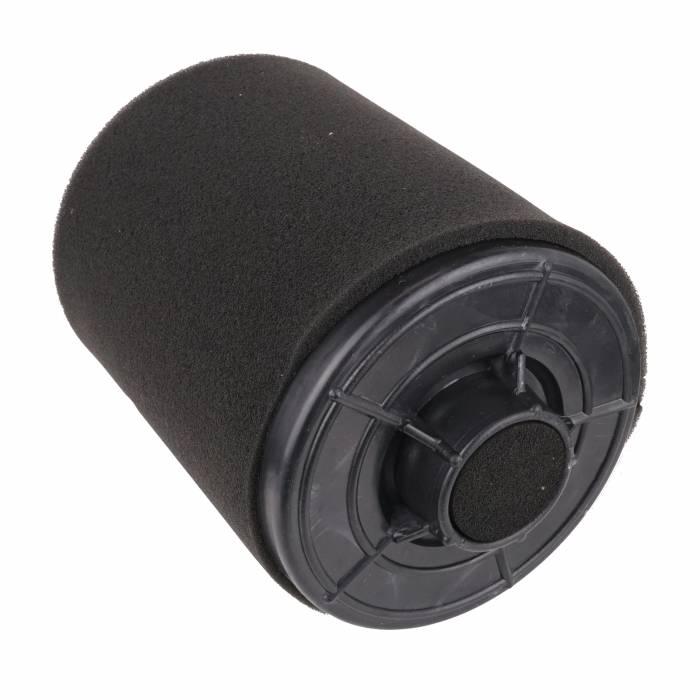 Caltric - Caltric Air Filter AF154